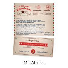 Deutsche Post Lockt Schulabgänger Mit Sofortgehalt Von 2172 Euro