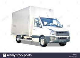 100 Light Duty Truck Stock Photos Stock Images Alamy