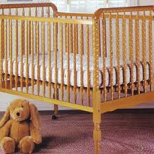 Side Crib Attached To Bed by Cribs Mobiles Tents U0026 Gyms Parents