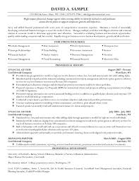 Finance Graduate Resume Examples - Free Resume Example And Template ... 8 Amazing Finance Resume Examples Livecareer Resume For Skills Financial Analyst Sample Rumes Job Senior Executive Samples Project Manager Download High Quality Professional Template Financial Advisor Description Finance Sample Velvet Jobs Arstic Templates Visualcv Services Example Auditor To Objective Analyst Sazakmouldingsco
