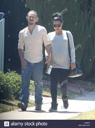 Pregnant Naya Rivera Out Furniture Shopping With Her Husband Ryan ... California King Panel Storage Bed With Barn Doors By Signature Whosale Design Warehouse Fine Fniture Shop Best 25 Door Tables Ideas On Pinterest Door Old 135 Best Barn Loft Living Images Children Loft Tough Sofa Stains Test Happy Nester Good Bedroom Ideas Using Rectangular Mahogany Reclaimed Wood Kitchen Chairs Rustic Amish Pine Cabinets Tack Boxes Feed Bins Our New Jacquelyn Duvet Is Paired Beautifully The Flagstone Red Horse Wedding Barns Huntington Beach And