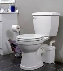 Basement Bathroom Sewage Ejector Pump by Awesome 30 Basement Bathroom System Inspiration Of Perfect