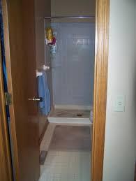 Bathtub Refinishing Twin Cities by Bathroom Design U0026 Remodeling Ideas In Saint Paul U0026 Rochester Mn