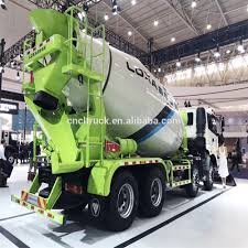 100 Concrete Truck Dimensions 2017 Hydraulic Pump 12m3 Mixer For Sale
