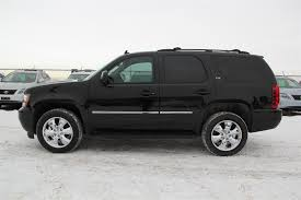 Luxury 2009 Chevrolet Tahoe | Bestnewtrucks.net 2012 Chevy Tahoe Test Drive Truck Review Youtube Check Out Chevrolet Cars Trucks And More At Coach Auto Sales Today Callaway Supercharges Pickups Suvs To Create Sporttrucks St Louis Mo New Used Weber Road Kings Squat Trucks 2013 Silverado Reviews Rating Motor Trend Nextgen Cylinder Deacvation V8s Using Two Cylinders 20 Rgv Trucks Hd On 24 Texas Edition Rim 2008 Hybrid Am I Driving A Car 1996 Ls The Toy Shed 2004 Chevrolet Tahoe Parts Cars Youngs Center Big Boss Everything Pinterest