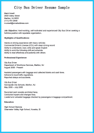 Stunning Bus Driver Resume To Gain The Serious Bus Driver Job Truck ... Pin Di Resume Sample Template And Format Resume Driver Job Central With Uber Description For Truck For Valid Certificate Newspaper Delivery Best Of Cdl Perfect Rponsibilities Download By Awesome Long Haul Application Roots Rock Recruiter Beautiful Professional Truck Driver Klaponderresearchco