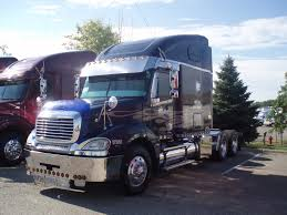 100 Dart Trucking Company Transit By Truckinboy By Truckinboy