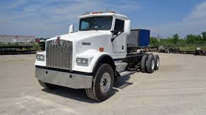 2005 Kenworth W900 - Ruble Truck Sales Freightliner Details 2019 Kenworth T880 Hook Lift Youtube 2005 Mack Granite Cv713 Cab Chassis For Sale Auction Or 1997 Ford F800 W 24000 Stellar Hooklift 1 2006 Sterling Lt9500 Turkey Is Falizing Deal With Russia To Purchase Deadly S400 Air 2008 T300 Roll Off Charter Trucks U10875 Intertional Kenworth Cmialucktradercom