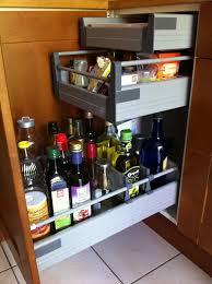amenagement tiroir cuisine ikea cuisine ikea videmaisonsanteny