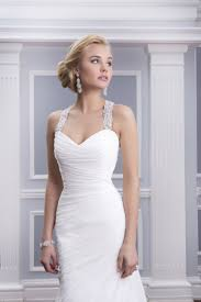 011b5a367479330d910cb32d090c18e8 Beaded Wedding Dresses Dress Styles
