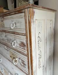 Antique Furniture Hampton & Harlow