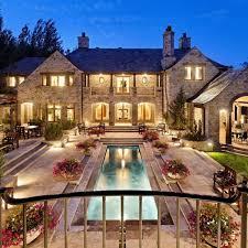 supérieur deco d entree moderne 18 les plus belles maisons
