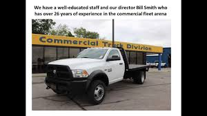 100 Fleet Trucks Chris Nikel Commercial YouTube