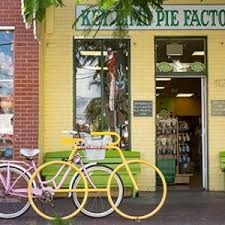 El Patio Motel Key West Florida by 178 Best Florida Images On Pinterest Miami Beach Travel And