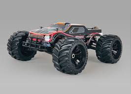 80 Km/H High Speed Electric RC Monster Truck 2 Channel Splash Water 4wd Electric Rc Monster Truck Car Offroad Remote Control Buggy Rock Maximus 18 Scale Rtr Brushless Readytorun 4wd Jumpshot Mt 110 2wd By Hpi Hpi5116 Shop Velocity Toys Jungle Fire Tg4 Dually Truck 15 Scale Brushless 8s Lipo Rc Car Video Of Car Big Wbrushless Power Oversized Tires Hsp Monster Junk Mail 112 Rc High Speed Buy Wltoys L343 124 24g Brushed Pro 88004 Blue Hot New 40kmh 24ghz Supersonic Wild Challenger