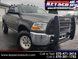 Used Cars For Sale Moosic PA 18507 Keyser Avenue Auto Sales Warrenton Select Diesel Truck Sales Dodge Cummins Ford Clarion Used Chevrolet Colorado Vehicles For Sale 1970 To 1979 Ford Pickup In Best Trucks Of Pa Inc Nissan 4x4s Sale Nearby Wv And Md Cars Harrisburg 17111 Auto Cnection Cheap Bob Ruth New 2019 Silverado Near Pladelphia Trenton Bucket Tristate Faulkner Bethlehem Chevy Dealership Near Lehigh Truck Beds Fayette Trailers Llc Cocolamus Pennsylvania