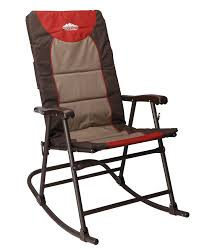 Northwest Territory Folding Banquet Chair | Folding Chairs | Camping ... 11 Best Gci Folding Camping Chairs Amazon Bestsellers Fniture Cool Marvelous Dover Upholstered Amazoncom Ozark Trail Quad Fold Rocking Camp Chair With Cup Timber Ridge Smooth Glide Lweight Padded Shop Outsunny Alinum Portable Recling Outdoor Wooden Foldable Rocker Patio Beige North 40 Outfitters In 2019 Reviews And Buying Guide Bag Chair5600276 The Home Depot