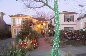 Aspirin For Christmas Tree Life by O Christmas Tree Arr Paul Clark J W Pepper Sheet