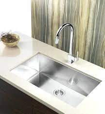 kohler undermount kitchen sinks brilliant stainless sinks kitchen
