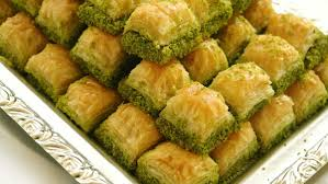 most popular desserts top 20 most popular traditional turkish desserts cuisine and