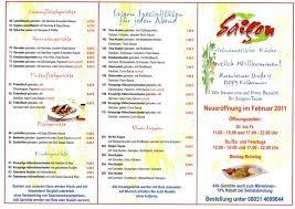 saigon vietnamesische küche startseite kolbermoor