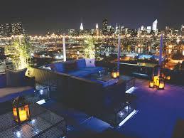 Who needs Manhattan Queens hotels boom
