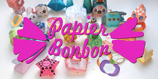 Papier Bonbon - Party Supplies & Spring Coupon Code - Papier ... Sorel Canada Promo Code Deal Save 50 Off Springsummer A Year Of Boxes Fabfitfun Spring 2019 Box Now Available Springtime Inc Coupon Code Ugg Store Sf Last Call Causebox Free Mystery Bundle The Hundreds Recent Discounts Plus 10 Coupon Tools 2 Tiaras Le Chateau 2018 Canada Coupons Mma Warehouse Sephora Vib Rouge Sale Flyer Confirmed Dates Cakeworthy Ulta 20 Off Everything April Lee Jeans How Do I Enter A Bonanza Help Center
