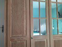 schlafzimmer pinie möbel gebraucht kaufen in münchen ebay