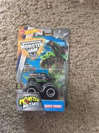 Best Hot Wheels Monster Jam For Sale In Appleton, Wisconsin For 2018 Tanker Trucks Lorries Tank Stock Photos Winross Inventory For Sale Truck Hobby Collector Thomas And Friends Wackmaster Cstruction Fun Toy Trains Kids Best Hot Wheels Monster Jam Sale In Appleton Wisconsin 2018 Metal Tonka Dump Fox Cities Wi 2017 Christmas Acvities Heart Model Car Kits Toysrus Old Tonka Toy Jeep Dump Truck Collectors Weekly Vtech Baby Toot Drivers Vehicles 3car Pack Tech Deck Bonus Sk8shop Zero 96mm Fingerboard Skateboard 6pack Bzeandthemachinsuigclawsripesmonstertruck 0d058a85zoomjpg