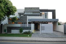 1 Kanal Modern House By Estate Channel (for Sale)-Mazhar Munir ... Trailer Grand Designs Wednesday 9pm Channel 4 Youtube Home Design Software House Of The Year Ga Studio Living Room Amazing Ideas Best Awesome Pictures Interior 2017 Twossetsandaby Appearence On British Tv Award Wning Contemporary Concrete Cool Excellent View New Hammock Bath In Patrick Bradleys Container Home Made From Metal Abicad Limited Twitter Series Ugly Hosted By