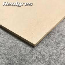 wholesale bathroom floor tile china wholesale bathroom floor tile
