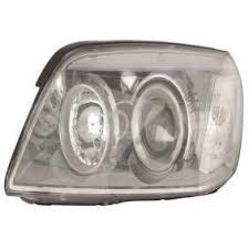 buy chevrolet captiva headlights cheaply