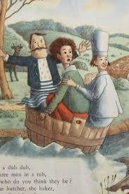 Cheater Cheater Pumpkin Eater Nursery Rhyme by 90 Best Vintage Nursery Rhymes Images On Pinterest Baby Books