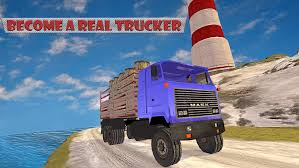 USA Truck Cargo Game Simulator - Free Download Of Android Version ... Monster Truck Game For Kids Educational Adventure Android Video Party Bus For Birthdays And Events Fun Ice Cream Simulator Apk Download Free Simulation Game Playing Games With Friends Gamers Stunt Hot Wheels Pertaing Big Gear Nd Parking Car 2017 Driver Depot Play Huge Online Available Gerald383741 Virtual Reality Truck Changes Fun One Visit At A Time Business Offroad Oil Tanker Drive 3d Mountain Driving
