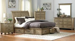 best rooms to go bedroom set contemporary dallasgainfo com