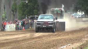 Duramax Powered Truck Destroys Tractor Pull!! 2017 Gmc Sierra Denali 2500hd Diesel 7 Things To Know The Drive Chevy Trucks Mudding Superb Duramax Pulling Power Cass County Truck And Tractor Pull 2016 Season Opener Drivgline Trailering Towing Guide Chevrolet Silverado Review Dodge Ford Battle Royale Baby Can Still Pull A Good Bit Xtreme Performance Woodbury Tn 25 Class Youtube Three Awesome 1200hp Race Magazine Questions About Forum Your Online Colorado Z71 Update 3 Longdistance Tow Test 64 Truck Mild Build Page 21 Powerstrokearmy