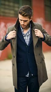 how to wear a navy blazer 590 looks men u0027s fashion