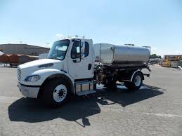 McLellan Industries - Medium Lube Truck Water Truck Parts Welding Solutions 4000 Gallon Tank Ledwell 2018 Kenworth T440 For Sale Auction Or Lease Phoenix Az 2000 Sprayers Accsories Amazoncom Ponicspump Fhs4 Fountain Spray Head Set Choose Heads Valves Cat D250e Ii Water Truck Sitetruxk Hashtag On Twitter Manual