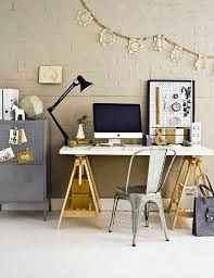 Simple Home Office Design Simple Home Office Design Home Interior ... Home Office Designers Simple Designer Bright Ideas Awesome Closet Design Rukle Interior With Oak Woodentable Workspace Decorating Feature Framed Pictures Wall Decor White Wooden Gooosencom Men 5 Best Designs Desks For Fniture Offices Modern Left Handed