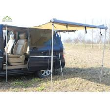 Retractable Car Awning, Retractable Car Awning Suppliers And ... Offroad Outdoor Camping Retractable Side Awning Color Customized Patio Awnings Manchester Connecticut Car Wall Rhino Rack Chrissmith Vehicle Suppliers And Manufacturers At Cascadia Roof Top Tents Rv For Pop Up Campers Fres Hoom 44 Vehicle Awning Bromame On A Food Truck New Haven Houston Tx