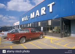 Wal Mart Supercenter Store Front Entrance And Parking Lot In Stock ... 2008 Nissan Titan Se 4wd 14900 Anchorage Auto Mart 1 Dead Injured After Shooting Involving Officer Outside Wal New Chevy Used Vehicle Dealership In Merrville In Mike Wadhwani Services Photos Nagra Ajmer Pictures Images Gallery Store Parking Lot In Stock Discount Tire Heldextracom Walmart Truck Drivers Have Been Awarded 55 Million Backpay Lights Led Factory Bridgestone Tyres Bob Jane Tmarts Green Toys Rescue Boat W Helicopter 1775 4pc Dump