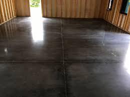 Terrazzo Floor Restoration St Petersburg Fl by Concrete Polishing In St Pete 1800marbleguy Com