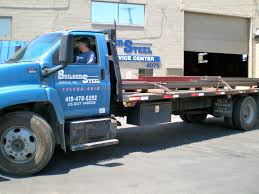 Contact Us — Builder's Steel Service Inc. Hours And Location Bakersfield Truck Center Ca Delta Boxes Tool Storage The Home Depot Anchorage Chrysler Dodge Jeep Ram New Cdl Traing School 20 Day Course Technical College Utah Wikipedia Falor Farm Inc Sales Service For Commercial Agriculture Volvo In French Camp Ca California Sahara Motors Vehicles Sale In Ut 84624 Coin Music Events Tech Industries