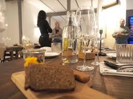 fotos das restaurant ein stück land esszimer in kayhude