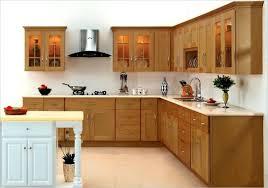 Simple Kitchen Design Beautiful Modular Ideas For Homes Set Designs