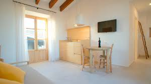 2 bedroom apartment ca na rural accommodation