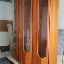 ikea besta wohnzimmerschrank vitrine in 71254 ditzingen for