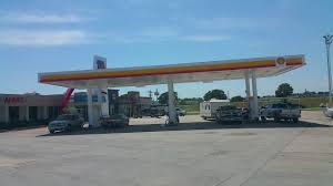 Travel America Center Truck Stop On North Denton Texas On I-35 - YouTube Ambest Travel Service Centers Ambuck Bonus Points Iowa 80 Truckstop Welcome To Travel Center Of America Truck Stop Youtube Truck Worldtruck World This Morning I Showered At A Truck Stop Girl Meets Road An Ode To Trucks Stops An Rv Howto For Staying Them Scarce Parking Has Atlanta Looking For Solutions Transport Judge Bars Former Owner From Seeking Lost Profits In Center Of Locations Disnationco Tips Overnight On Roadtrip Tailgate Life
