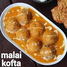 hebbar s kitchen on instagram malai kofta recipe malai