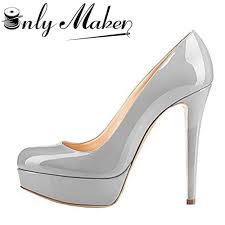 online get cheap colourful high heel shoes aliexpress com